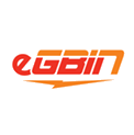 egbin power plc logo